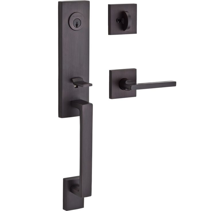 Best 25+ Front door locks ideas on Pinterest | Door locks ...