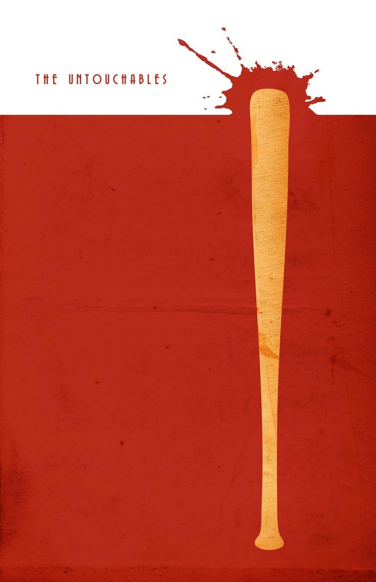 204 best minimalist movie art images on pinterest movie for Art post minimalisme