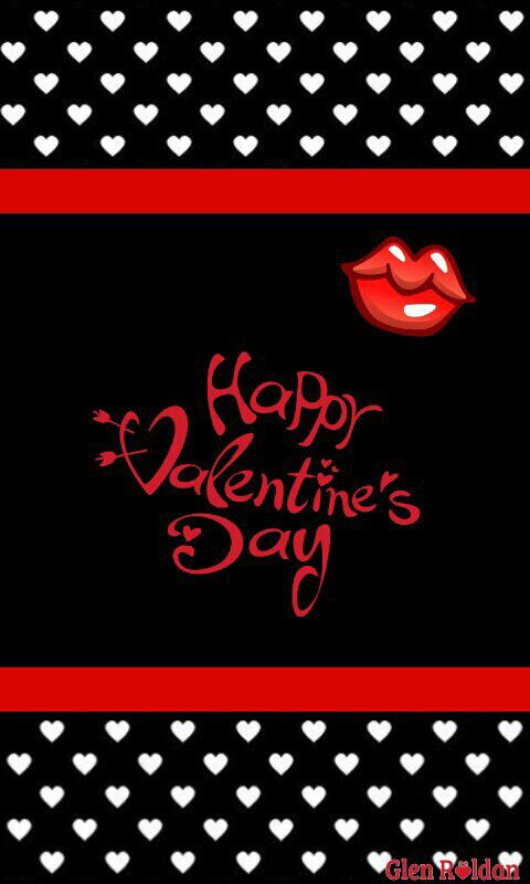 valentine wallpaper iphone 17 best images about iphone walls s day on 1330