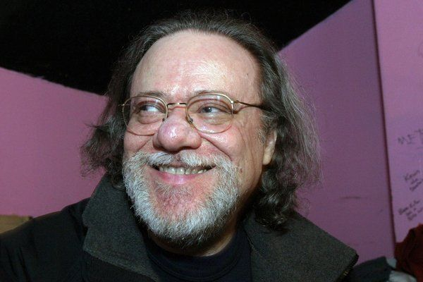 Tommy Ramone, last surviving original member of the Ramones, dies  Tommy Ramone, drummer and last surviving original member of the punk-rock band Ramones, died Friday, confirmed to the Los Angeles Times by the band's manager with Silent Partner Management.  http://www.latimes.com/entertainment/music/posts/la-et-ms-tommy-ramone-dies-20140711-story.html