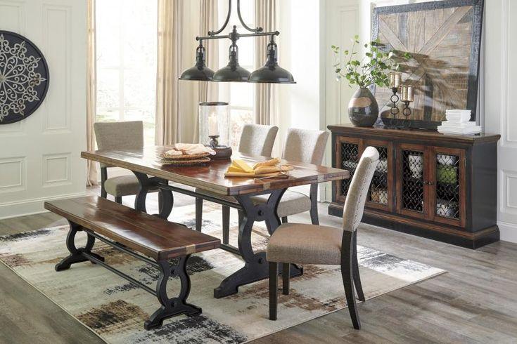 102 Best Dining Room Images On Pinterest Base Bed