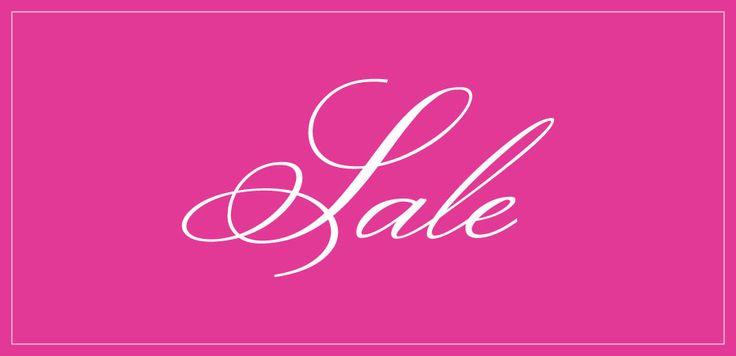 January Sales At Eaune Natural Skin Care Studio!!