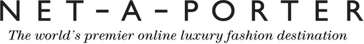 NET-A-PORTER | Luxury online retailer of designer clothes, designer bags, designer shoes and designer accessories