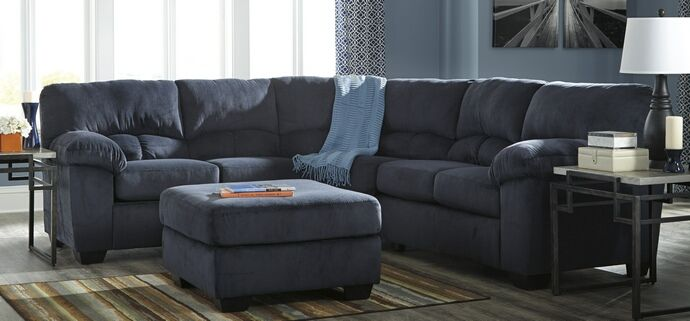 1000 Images About Sofa S On Pinterest Upholstered Sofa