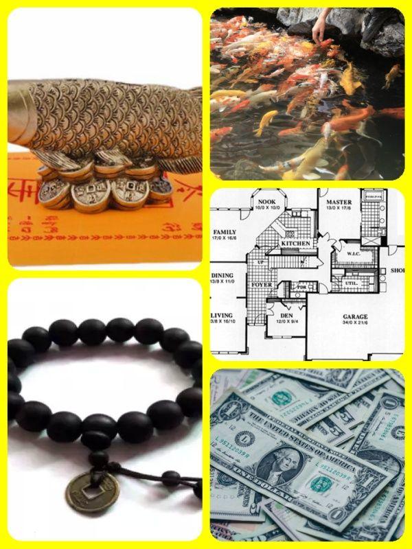Feng Shui Money And Success In 2020 Feng Shui Wealth Feng Shui Wealth