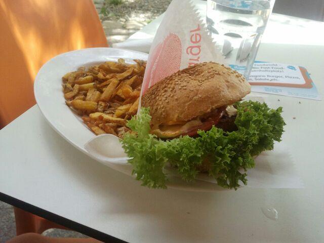 25 best Vegan in Germany images on Pinterest Deutsch, Germany - vegane küche berlin