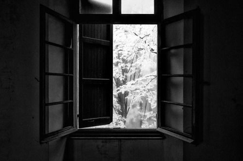 Foto Max De Martino ( @maxdemartino ) #xphotographer #xt1 #infrared #fujilover #fujifilm via Fujifilm on Instagram - #photographer #photography #photo #instapic #instagram #photofreak #photolover #nikon #canon #leica #hasselblad #polaroid #shutterbug #camera #dslr #visualarts #inspiration #artistic #creative #creativity