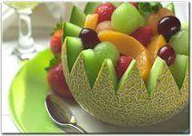 Салат зеленый green salad - Итальянское кафе пиццерия - зеленый салат - green salad