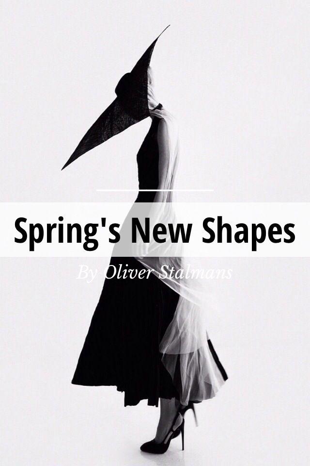 by Daniel Pham on Steller #steller