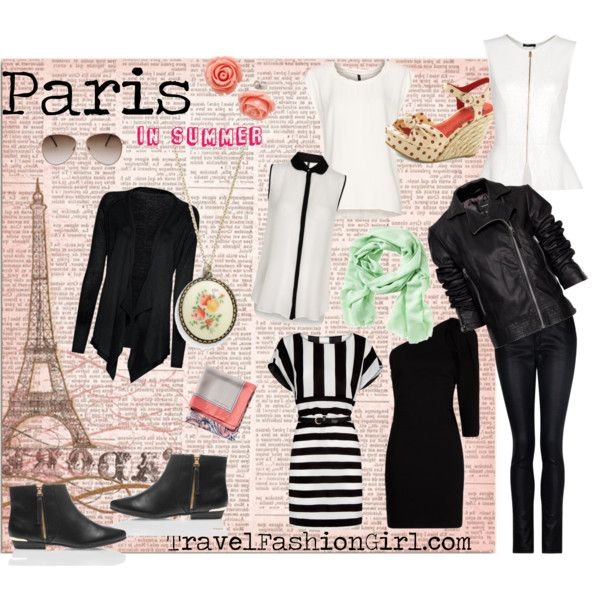 1000 Ideas About Paris Packing On Pinterest Capsule Wardrobe Travel Europe Travel Outfits