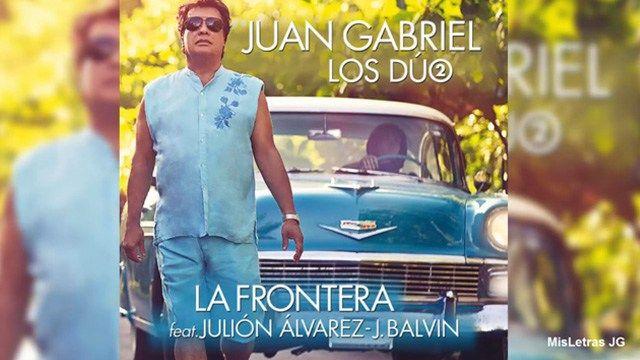 Juan Gabriel se encuentra preparando su nuevo disco: Los Dúos 2, el cual contará con la participación de varios artistas y está en conversaciones con Paul McCartney y Justin Bieber