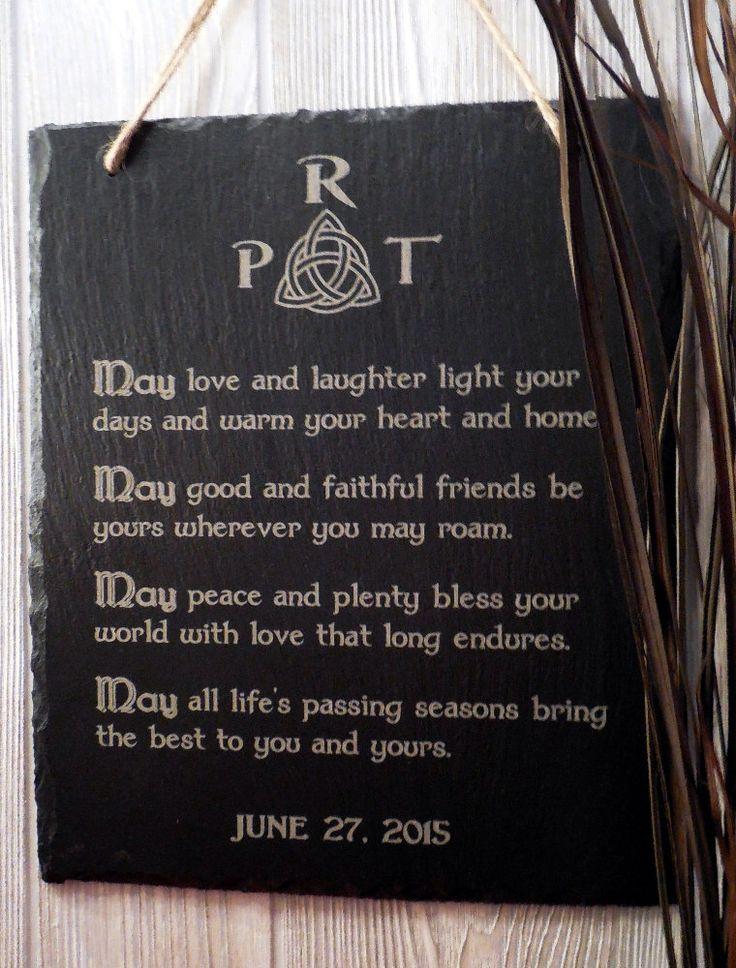 1000 Ideas About Wedding Prayer On Pinterest