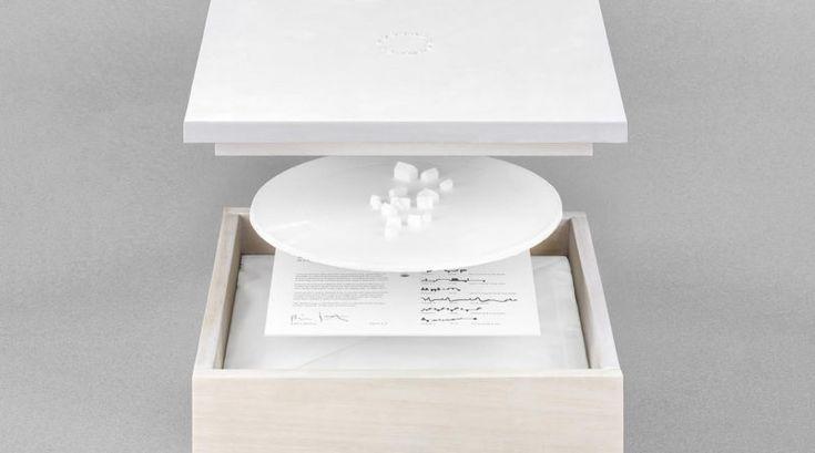 Graphic Design – IdeaFor.Design