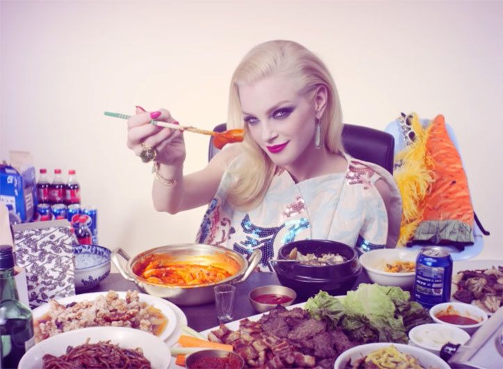 Vogue-korea-presents-muk-bang
