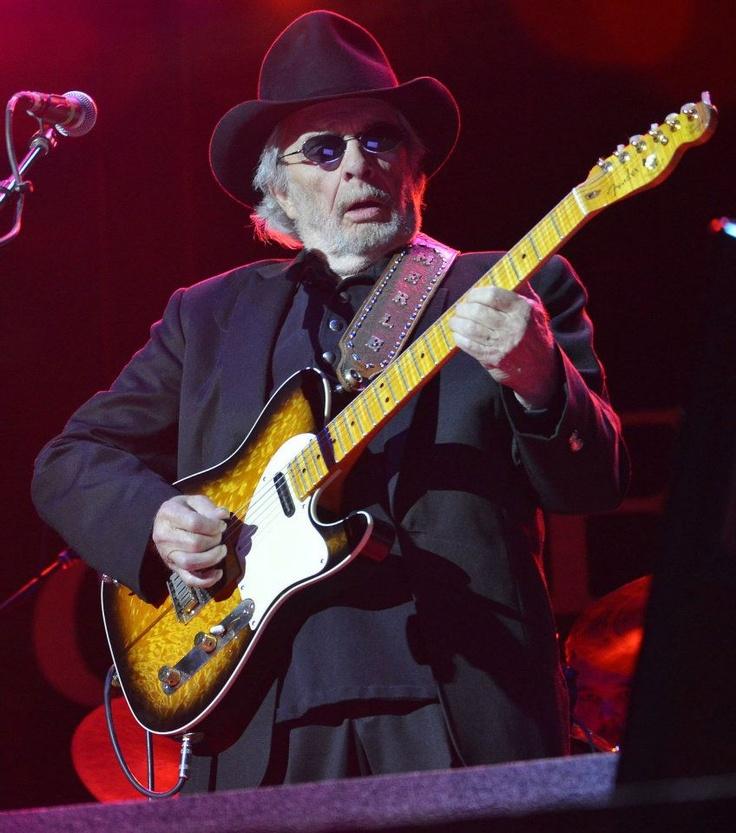 Merle Haggard at CFD 2012. #livinglegends #twangers http://www.pinterest.com/TheHitman14/musician-twang-n-bang-%2B/