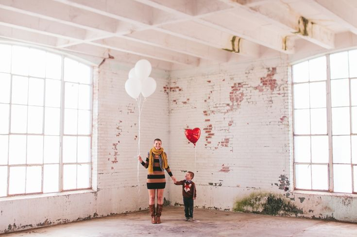 MADDIE AND AUGIE | WYN WILEY PHOTOGRAPHY