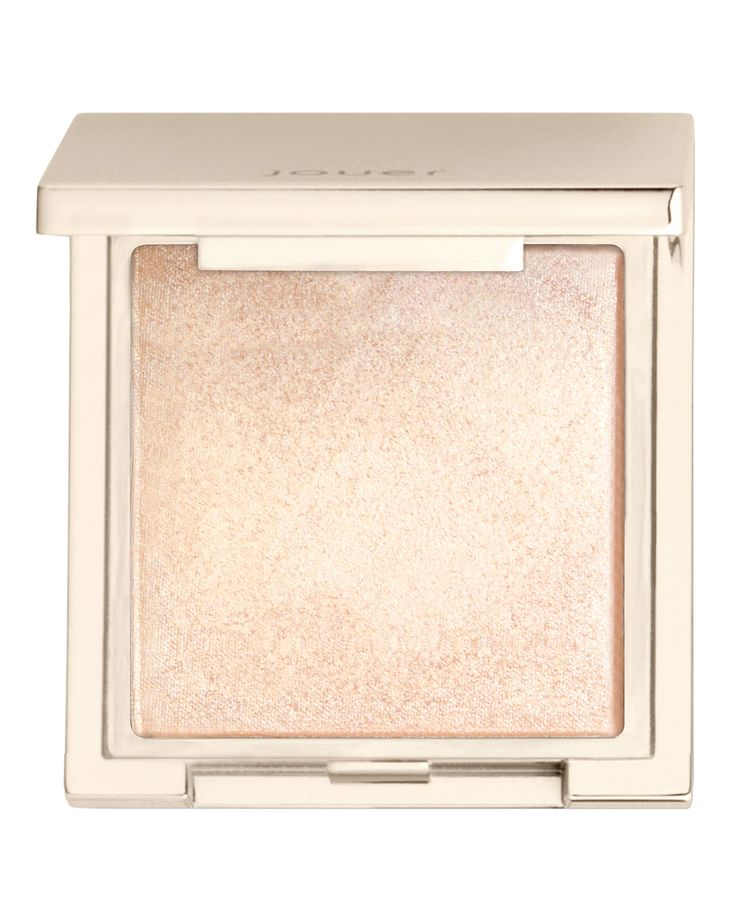 Powder Highlighter by Jouer Cosmetics