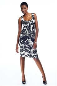 Rent this Just Cavalli dress from www.wantmewearme.co.za