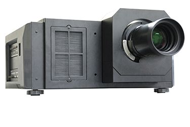 """Digital Projection International (DPI) has launched its INSIGHT series of 4K projectors for luxury home entertainment. The INSIGHT series features two products, a high-brightness, laser-illuminated model, INSIGHT 4K LASER, and a REC 2020 color space capable LED model, INSIGHT 4K LED."""