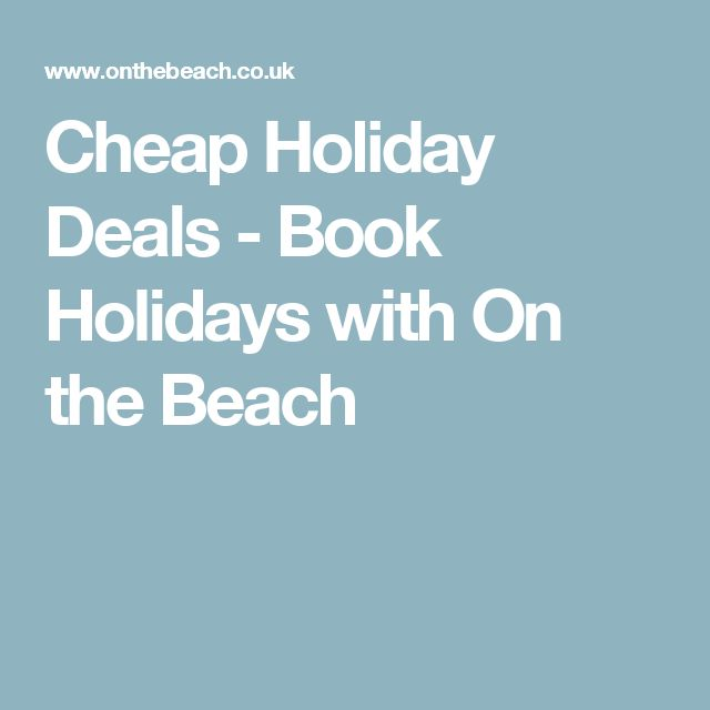 Coach Holidays To The Uk Europe And Worldwide Coach Air