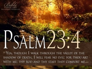 Psalm-Inspirational-Bible-quotes