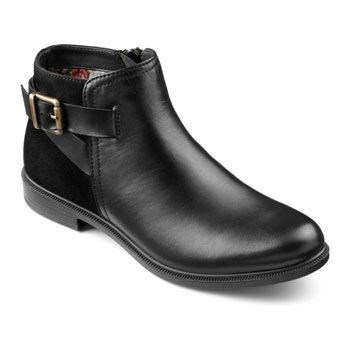 Image for Hampton Boots from HotterUK