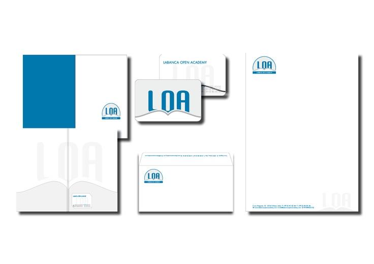 #Immagine coordinata LOA