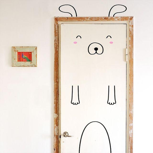 Csináld magad: rajzold tele bátran a gyerekszoba falát http://www.nlcafe.hu/otthon/20150325/csinald-magad-rajzold-tele-batran-a-gyerekszoba-falat/