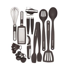 You will need these basics to get your #kitchen started. #back2campus #searscanada #SearsBack2Campus