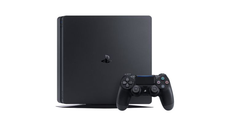 L'espace PlayStation4 officiel – Les derniers jeux et toutes les infos PS4 en direct de PlayStation.com.