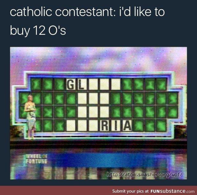 Glooo O O O Ooo O O Oria Funny Christian Memes Funny Tweets Christian Memes