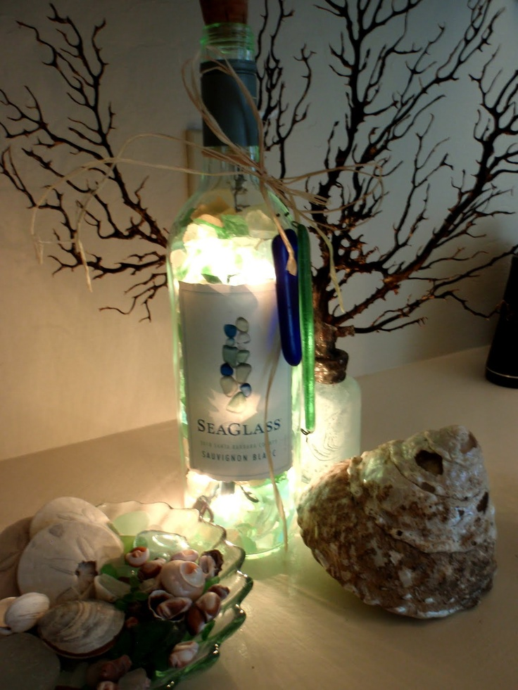 https://i.pinimg.com/736x/c0/b7/57/c0b75735e9b7d9fcc0d178032136cb24--homemade-christmas-decorations-christmas-decorating-ideas.jpg