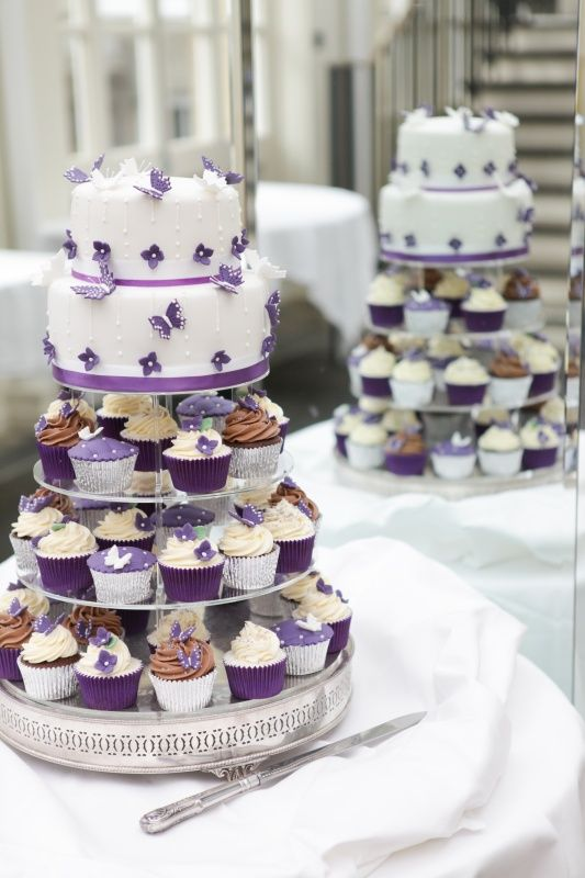 564 best wedding cake and cupcakes images on pinterest wedding Wedding Cupcakes Kent Uk wedding cupcakes sprinkles and swirls cupcakes kent and east sussex wedding cupcakes kent uk