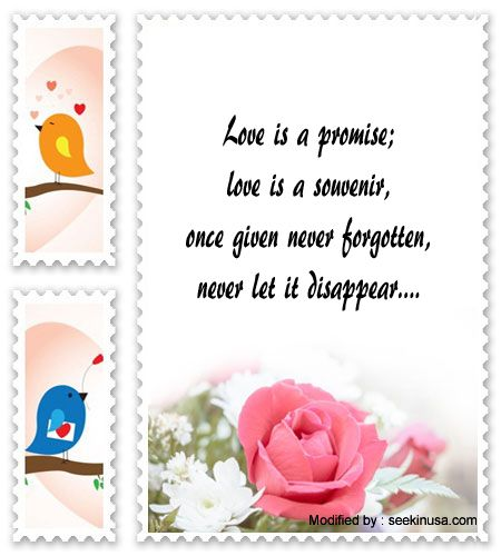 love messages for girlfriend with pictures,things to say to your girlfriend to make him feel great : http://www.seekinusa.com/free_sms_text_message/love_messages.asp