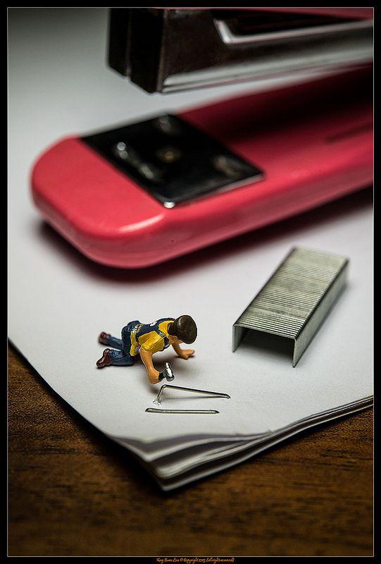 Dollhouse Photography Calendar : Best little people images on pinterest miniature