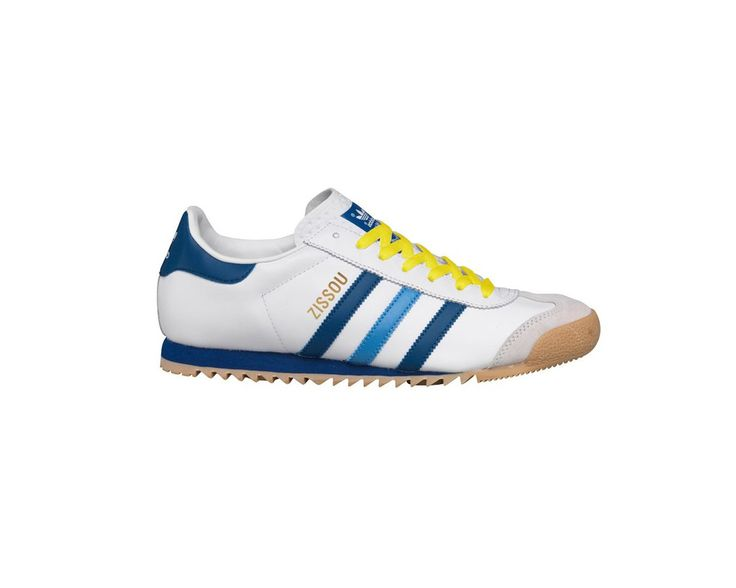"For fans of Wes Anderson's cult classic 2004 film ""The Life Aquatic with  Steve Zissou,"" a formal release of the Adidas sneakers featured in the movie  has ..."
