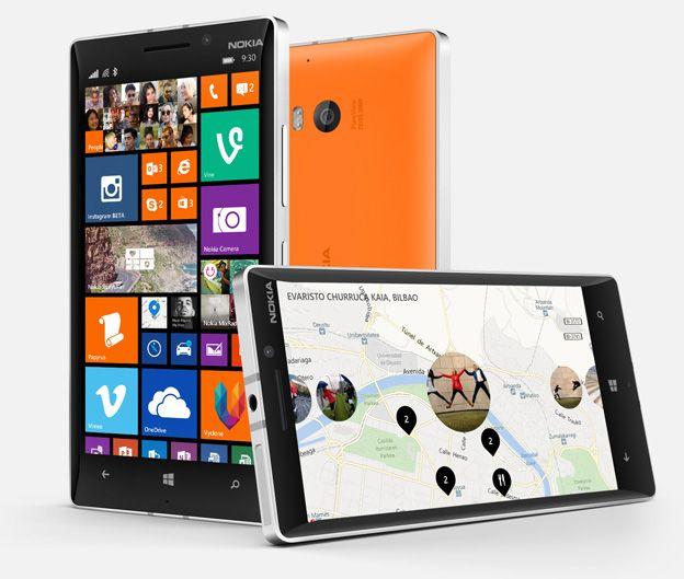 Here comes the flagship – Microsoft Lumia 940 specs, leaked! | UnlockUnit Blog