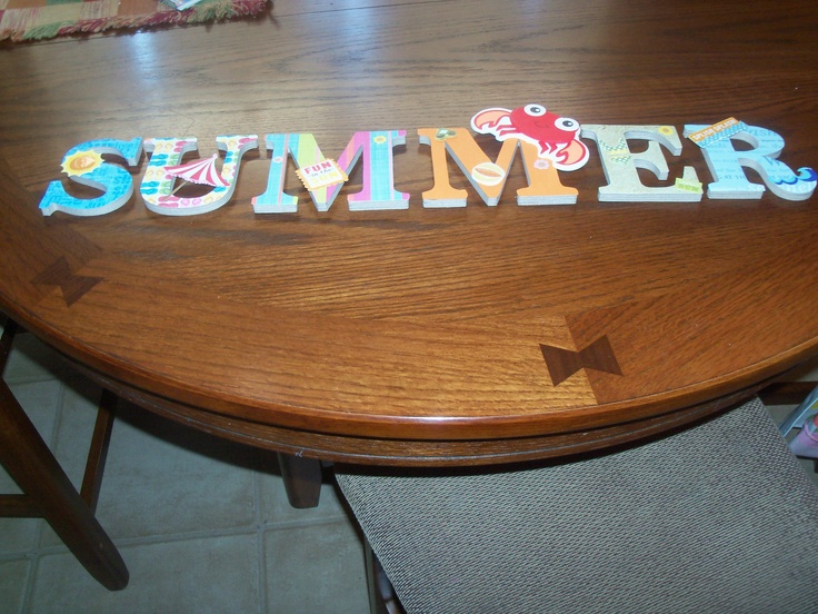 Chipboard Letters Ideas ~ Best images about chipboard on pinterest initials