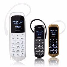 LONG-CZ J8 Волшебный голос bluetooth dialer мобильного телефона FM мини мобильный bluetooth 3.0 наушники маленький сотовый телефон мобильный телефон P040 //Цена: $20 руб. & Бесплатная доставка //  #electronics #гаджеты