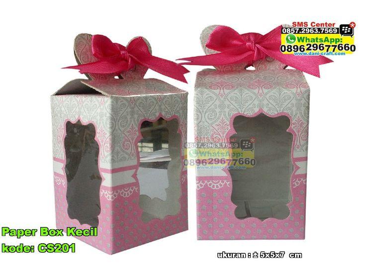 Paper Box Kecil 0896.3012.3779  (WA/SMS/Telp) PIN BBM: 5c8 62 c4b #paperbox #paperboxmurah #paperboxcantik #jualpaperboxmurah #jualpaperboxunik #kemasanpaperbox #paperboxgrosir #grosirpaperboxmurah #jualkemasanpaperbox #kemasanpaperboxgrosir #PaperBox #PabrikBox #ContohUndangan #desainundanganPernikahan