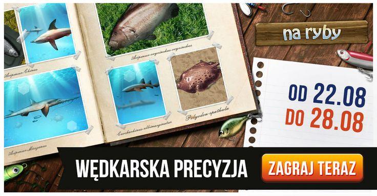 Wędkarska Precyzja http://naryby2.fansite.xaa.pl/watek-1442.html #naryby #letsfish