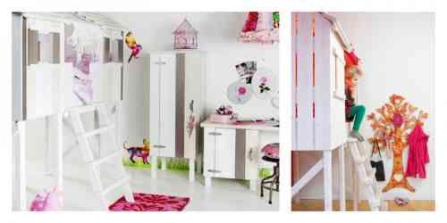 7 best Décoration - Chambre enfants images on Pinterest Child room