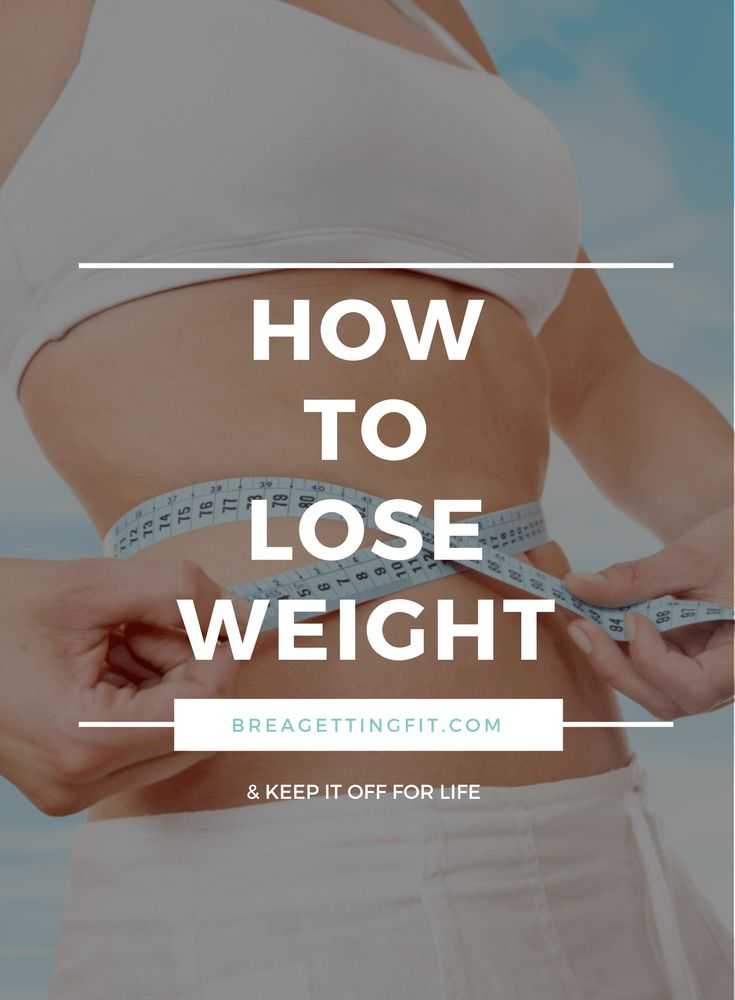 Top 7 HCG Tips and Tricks for Weight Loss