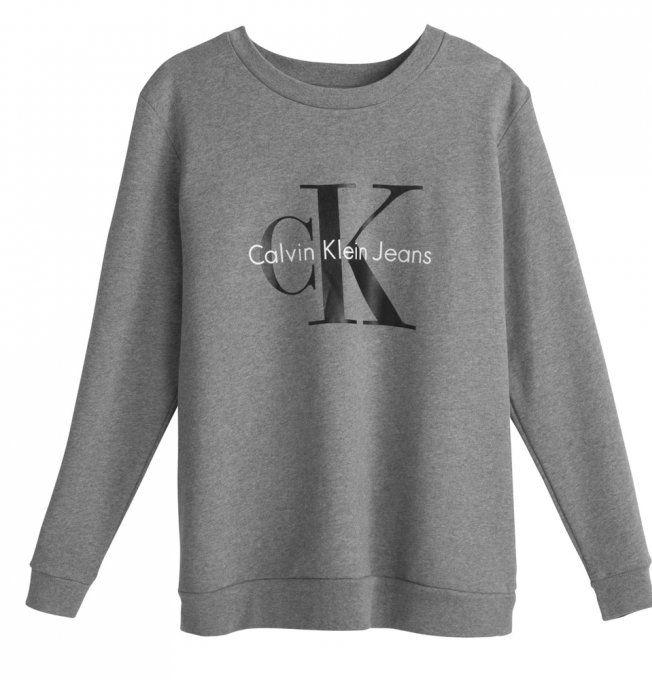 Sweat Calvin Klein Jeans