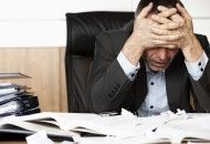 Burnout can wreak havoc on your health, happiness, relationships and job performance. Here's how to know if you're suffering from it.