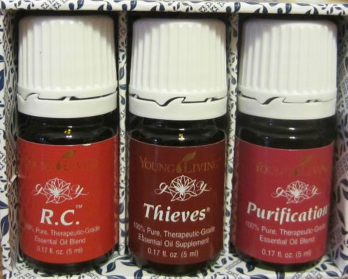 17 Best Images About Aceite RC On Pinterest | Sinus Infection Essential Oil Blends And Chest ...