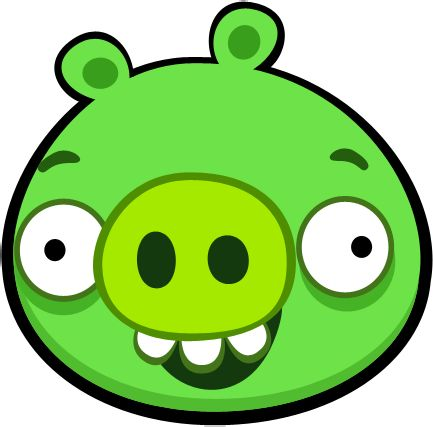 45 best Angry birds images on Pinterest  Angry birds Pigs and
