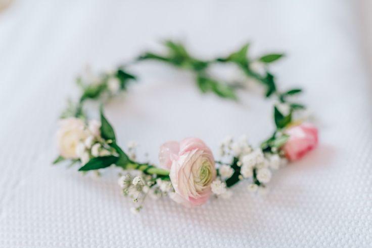 DIY Blumenkranz, Flowercrown Anleitung, Hochzeitsblog Düsseldorf , Hippie, Hochzeitsvideos,Vintage Inspired