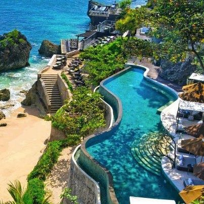 cool Cape Verde vacations best places to visit