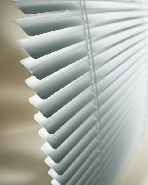 Image result for blinds pics